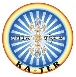 Ка-Тер — тренинг для переводчиков с тибетского