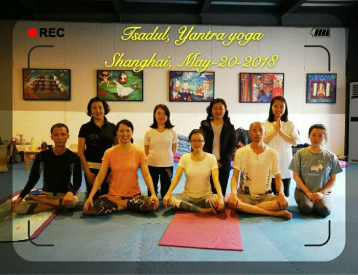15.2-Shanghai-Yantra-Yoga-series-courses-with-Sunny-Sun-e1531766684798