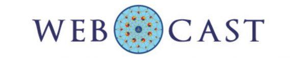 2-го ноября – субботняя веб-трансляция практики шитро