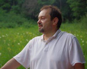 Умер – Чипрьян Янку Клабу