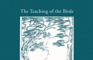Учение птиц
