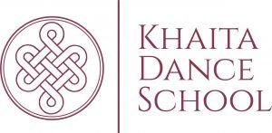 Интервью с Адрианой Даль Борго о школе танцев Кайта