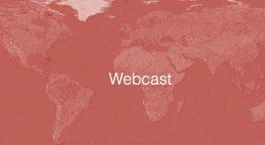 Обновление в расписании – объяснение практики Цалунг Фабио Андрико