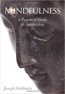 «Осознанность: Практическое руководство к пробуждению»