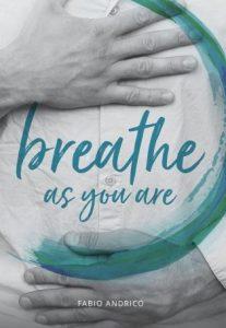 Опубликована книга по «Breathe»!