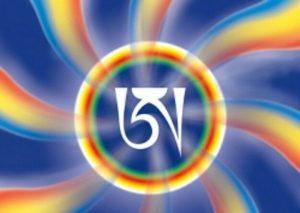 Веб-трансляции практик 14 и 15 октября