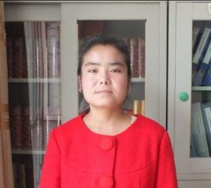 ASIA: «Хирургия для жизни»