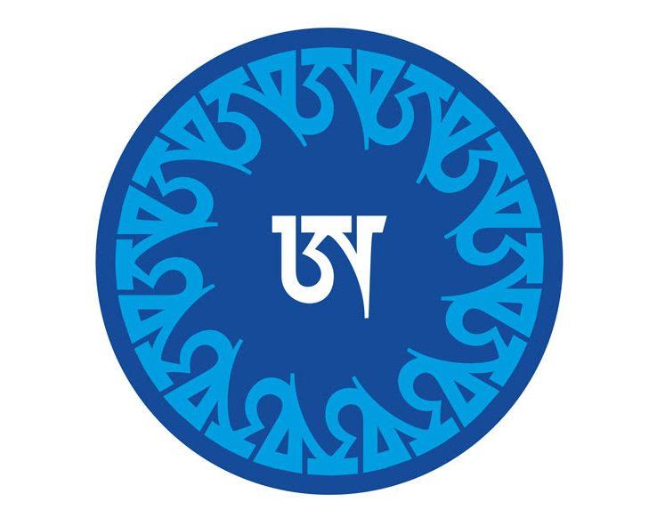Веб-трансляции практик 6-7 октября из Меригара и Дзамлинг Гара