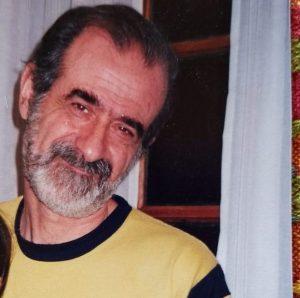 Умер – Карлос Эдуардо Лернер из Аргентины